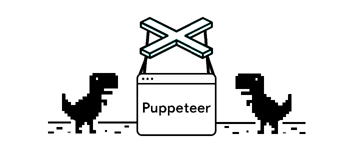Pull the wires of Chrome with Puppeteer